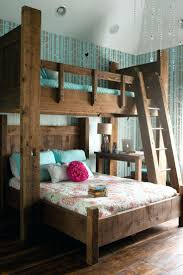 Ymca Bed Stuy by Beds Bedstuy Ymca Beds For Sale Queen Size Teens Room Designs