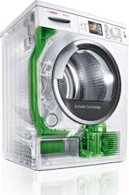 difference entre seche linge evacuation et condensation comment choisir sèche linge high tech multimédia