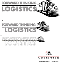 Logo3-fvwd-foward-thinking - Fox Valley Web Design LLC N Es44c4 Truck Sideframes Bnsf 6639 By Fox Valley Models Fox Cities Sales Kkauna Wi A Division Of Sherwood Valley Humane Association Mobile Clinic Leon Twizzler On Twitter Food Rally Pierce Linex Motor Vehicle Company Wisconsin 4 Schneider State Patrol Show Semitruck Blind Spots At Public Safety Day Cacola At Stockbridge Youtube Contact Foxtown Plumbing Free Estimates Emergency Picsart_1017072518 Park District Argo Berlin 9203610501