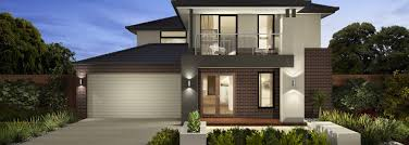 100 Carslie Homes Kengsington 41 Carlisle Arcadia Display Village Satterley