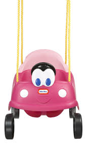 Little Tikes Princess Cozy Coupe First Swing 635243 | Buy Online ... Little Tikes Cozy Truck Pink Princess Children Kid Push Rideon Coupe Assembly Review Theitbaby First Swing 635243 Buy Online Gigelid Sport By Youtube Yato Store Toys Shop 119 Best Tyke Images On Pinterest Childrens Toys Gperego Raider 6v Electric Scooter Ozkidsworld The Cutest Makeovers Ever Pinky Girl Ojcommerce