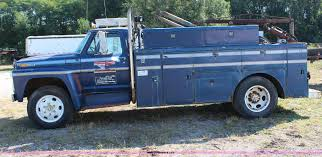 1967 Ford F600 Service Truck | Item H6752 | SOLD! October 30... 1967 Ford F350 For Sale Near Cadillac Michigan 49601 Classics On Classic Car Truck For Sale F100 In Kenosha County Wi F250 V8 4speed Bat Auctions Closed April Best Image Kusaboshicom Pickup Classiccarscom Cc873854 2wd Regular Cab Madera California 926 Dyler Vintage Pickups Searcy Ar Big Block F 250 Custom Truck Mark Traffic