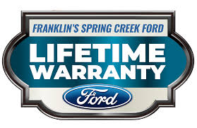 New Ford Trucks, Cars & SUVs For Sale In Colquitt, GA Trucks For Sale In Dothan Al 36301 Autotrader Used Cars Truck And Auto Enterprise Car Sales Certified Suvs Amazoncom Tuff Bag Black Waterproof Bed Cargo For At Auctions Alabama Open To The Public 2016 Toyota Tacoma How To Remove Trifold Tonneau Cover Check Transmission Fluid Pontiac G6 Unique 2003 Toyota Celica And Competitors Revenue Employees Owler 2019 Heartland Big Country 3955 Fb Rvtradercom Shop New Vehicles Solomon Chevrolet Tri Valley Truck Accsories Linex Livermore Spensers Home Facebook