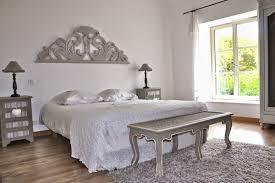chambre de charme cuisine monts et merveilles chambres d hã tes de charme dans le
