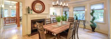 Brite Ideas | Professional Home Staging Professional Home Staging And Design Best Ideas To Market We Create First Impressions That Sell Homes Sold On Is Sell Your Cape Impressive Exterior Mystic And Redesign Certified How Professional Home Staging Helps A Property Blog Raleighs Team New Good