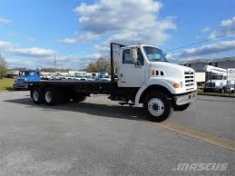 Sterling L7500 For Sale Tuscaloosa, Alabama , Year: 2004 | Used ... Tuscaloosa Al Used Trucks For Sale Less Than 6000 Dollars Autocom 1997 Intertional 4700 Sale In By Dealer West Alabama Whosale New Cars Sales 4900 Price 6500 Year 2006 Moffett M50 120146006 Equipmenttradercom 7600 2007 Hanna Steel Chevrolet For Near Hoover Commercial Work Cottondale 2008 Intertional Durastar 4300 122633196 Toyota Tacoma Owner 35487