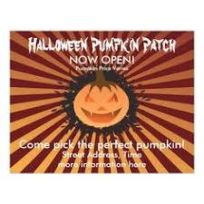 Pumpkin Patch Yuma Az Hours by Sd Pumpkin Patches Socal To Do Pinterest Pumpkin Patches