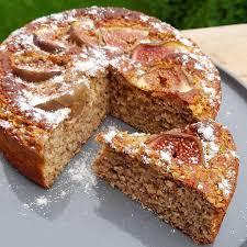 ᐅ moin haferflocken kuchen mit frischen f low carb