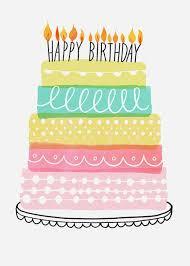 birthday cake illustration best 25 cake illustration ideas on pinterest dessert chocolate