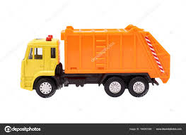 Toy Garbage Truck Isolated On White Background — Stock Photo ... Dickie Toys Front Loading Garbage Truck Online Australia City Kmart Alloy Car Model Pull Back Toy Watering Transport Bruder Mack Granite Dump With Snow Plow Blade Store Sun 02761 Man Side Amazoncouk Games Toy Garbage Truck Extrashman1967 Flickr Buy Tonka Motorised At Universe Playset For Kids Vehicles Boys Youtube Im Deluxe Wooden Baby Vegas Garbage Truck Videos For Children L 45 Minutes Of Playtime 122 Oversized Inertia Scania Surprise Unboxing Playing Recycling