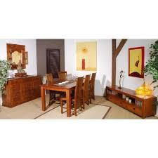 chaise coloniale chaise coloniale teck miel balero bisho achat vente chaise