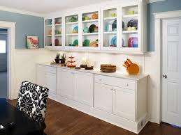Decorative Dining Room Wall Cabinets Or Small Cabinet Diy Storage