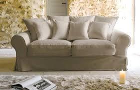 maison du monde canape lit maison du monde canape lit convertible julian light grey sofa bed