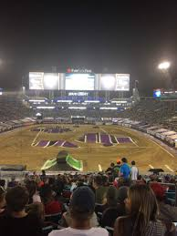Monster Jam Photos Grave Digger Monster Jam January 28th 2017 Ford Field Youtube Detroit Mi February 3 2018 On Twitter Having Some Fun In The Rockets Katies Nesting Spot Ticket Discount For Roars Into The Ultimate Truck Take An Inside Look Grave Digger Show 1 Section 121 Lions Reyourseatscom Top Ten Legendary Trucks That Left Huge Mark In Automotive Truck Wikiwand