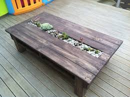 25 best pallet tables ideas on pinterest pallet coffee tables