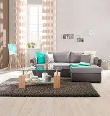 45 mömax wohnzimmer ideen wohnzimmermöbel tv möbel