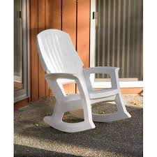 Outdoor Chairs. Unique Resin Rocking Chairs: Oak Outdoor ... Java All Weather Wicker Folding Chair Stackable 21 Lbs Ghp Indoor Outdoor Fniture Porch Resin Durable Faux Wood Adirondack Rocking Polywood Long Island Recycled Plastic Resin Outdoor Rocking Chairs Digesco Inoutdoor Patio White Q280wicdw1488 Belize Sling Arm 19 Chairs Unique Front Demmer Garden 65 Technoreadnet Winsome Brown Dark Chair Rocking Semco Outdoor Patio Garden 600 Lb