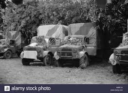 The British Army In France And Belgium 1940 Bedford OY 3-ton Trucks ... 1940 Ford Flathead V8 Truck Ford Truck Being Stored Youtube 1003cct 09 O2009 Kustom Kemps Of America1940 Ford Pickup 1940s Trucks Bgcmassorg Southwest Intertional Fresh Dodge Pickup For Sale In The British Army In France And Belgium Bedford Oy 3ton Trucks Raf Personnel Man Armoured Used For Airfield Defence At Wyton Harvester Company Advertisement Gallery Tudor Sedan 1938 1941 Coupes Sedans Cofargo Advertisements Detail Wallpaper 2256x1496