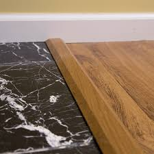 Laminate Floor Transitions To Tiles by Transition Pieces For Laminate Flooring To Tile Flooring Designs