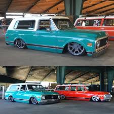 Pin By Darren Ford On BLAZER   Trucks, Chevy Trucks, C10 Trucks Amazoncom Motormax 1992 Chevy 454ss Pickup Truck 124 Scale Walkaround Of My Chevrolet Silverado 2500hd Ext Cab 4x4 Youtube Sport Truck Rst For Sale Classiccarscom Cc7589 1500 Truckin Tuckin List Of Synonyms And Antonyms The Word 92 C1500 From Indiana Forum Gmc Sport Ck Series Stepside Stock 111058 Questions K1500 57l Problems Roast My Roastmycar Tow Rig 454 Dually Rennlist Porsche Discussion Forums Nationwide Autotrader