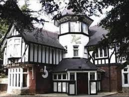 100 Le Pines Hotel Luton Airport Aroport De Luton Londres