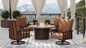 Homecrest Patio Furniture Dealers by 2016 January News Hearth U0026 Home Magazine