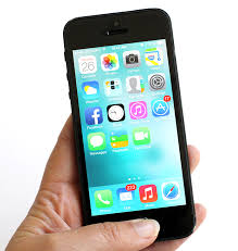 15 iPhone Tips and Tricks for iOS 7 You Need to Know Dabbles
