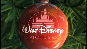 Plutos Christmas Tree Dailymotion by Opening To Mickey U0027s Twice Upon A Christmas 2004 Dvd Youtube