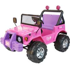 Kidtrax Avigo Traxx 12 Volt Electric Ride On, Pink | Battery Powered ... Modified Kid Trax Fire Truck Bpro Short Youtube 6volt Paw Patrol Marshall By Walmartcom Mighty Max 2 Pack 6v 45ah Battery For Quad Kt10tg Lyra Mag Kid Trax Carsschwinn Bikes Pintsiztricked Out Rides Amazoncom Replacement 12v Charger Pacific Kids Fire Truck Ride On Active Store Deals Ram 3500 Dually 12volt Powered Ride On Black Toys R Us Canada Unboxing Toy Car Kidtrax 12 Cycle Toysrus Cat Corn From 7999 Nextag Engine Toddler Motorz Red Games