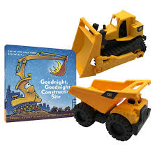 Cheap Construction Trucks Sale, Find Construction Trucks Sale Deals ...