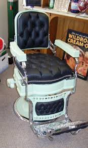 Ebay Barber Chair Belmont by 100 Vintage Barber Chairs Ebay Barber Chair Black Purple