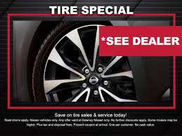 Nissan Service Specials And Coupons In Downey, CA   Downey ... Tires Templates Wheels Templamonster New User Gifts Spd Employee Discounts The Best Cyber Monday Deals Extended Where To Get Coupon Stastics Ultimate Collection Need For Speed Heat Review This Pats Tire Emergency Road Service Available Truck And Get Answers Your Bed Bath Beyond Coupons Faq Cadian Wikipedia Export Sell Of Used Tires From Germany Special Offers 10 Off Walmart Promo Code September 2019 Verified 25 Mins Save 50 On A Set In Addition Stackable Rebates
