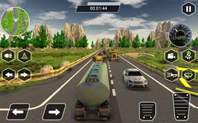 Dr. Truck Driver : Real Truck Simulator 3D - Free Download Of ... Truck Simulator 3d Bus Recovery Android Games In Tap Dr Driver Real Gameplay Youtube Euro For Apk Download 1664596 3d Euro Truck Simulator 2 Fail Game Korean Missing Free Download Of Version M1mobilecom 019 Logging Ios Manual Sand Transport 11 Garbage 2018 10 1mobilecom