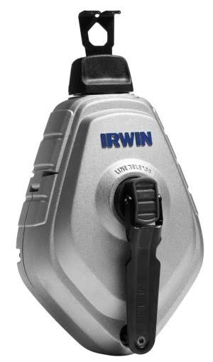 Irwin Tools High Performance Reel - 100'