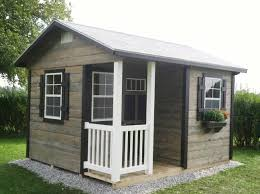 Potting Shed Tampa Hours by Products Miller U0027s Storage Barns