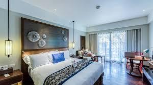ein futon schlafzimmer richtig einrichten das futonbett