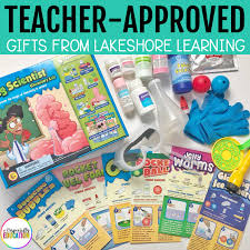 Lakeshore Learners Teacher Approved Gifts And Educational ... Checkpoint Learning Offer Code Lakeshore Teacher Supply Store Topquality Learning Nuts About Counting And Sorting Learning Toy Hello Wonderful Shea Shea Bakery Discount 100 Usd Coupon Aliexpress Shop Melissa Silver Jeans Promo August 2018 Deals Coupon Lakeshore Free Shipping Keyboard Teachers Store Kings Island Tickets At Kroger Coupons Buy One Get 50 Off Codes Online Nutrish Dog Food