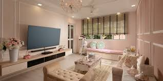 100 Housing Interior Designs HDB Interior Design Takes Sustainability More Seriously Than