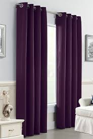 108 Inch Navy Blackout Curtains by Newsletter Archive