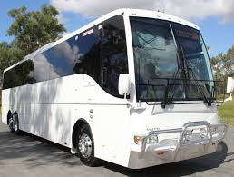 Do Greyhound Australia Buses Have Toilets by Video Review Volvo B11r Coach