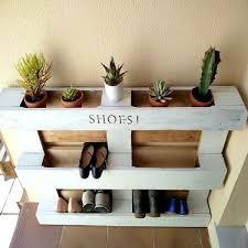 Best 25 Outdoor Shoe Storage Ideas Pinterest Diy For Entrance