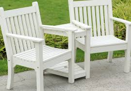 Bench Stockists by Stockists U2014 Winawood Zero Maintenance Garden Furniture