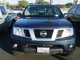 2018 Used Nissan Frontier PRO Truck Crew Cab Short Bed For Sale In ... Right Interior Apillar Windshield Genuine For Mazda Bt50 Pro Truck Snowex Vpro Truckutv Bed Spreader 04 Cu Yd Reinders Rj Anderson 37 Polaris Rzrrockstar Energy 2 Forza Race Color Of Fast Max Service Illinois Repair Redcat Racing 15 Rampage Mt Pro V3 Gas Clear Rtr Filescott Taylor Truck After His Final Race At Crandon 2013 Sales Lot Freightliner Intertional Kenworth Flickr Mbs Ats Maxtrack Truxedo Lo Covers Trux Unlimited Thule 500xt Xsporter Rack