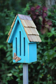 42 Best Backyard Habitat & Wildlife Images On Pinterest | For The ... Backyard Birdhouse Youtube Free Images Insect Backyard Garden Inverbrate Woodland Amazoncom Boys Woodworking Bbw81 Cardinal Nest Box Bird House Decorative Little Wren Haing Yard Envy Table Lawn Home Green Lighting Wooden Modern Take On A Stuff We Love Pinterest Shop Glory 8125in W X 85in H 8in D White Discovery Channel Birdhouse Wooden Nesting Baby Birds In My Bird House How To Make Spring Diy Craft For Kids Couponscom