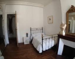 chambre chez l habitant bordeaux chambres à louer à bordeaux