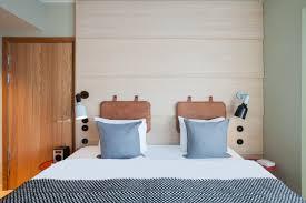100 Tiny Room Designs 5 Small Bedroom Design Ideasspace Enlarging Decorating Tips