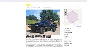 100 Craigslist Cars And Trucks For Sale By Owner In Ct Fools Gold SCREENSHOT YOUR ADS The Something Awful Ums
