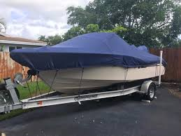 Power Boat Shipping Rates & Services | UShip Internet Search Results Idleair Page 4 Power Boat Shipping Rates Services Uship Living Our Dream Louisiana Campgrounds Big Daddy Dave Truck Stoptravel Center Ding Mbj_nov10_2017 By Journal Inc Issuu Nss October 2012 Northsidesun Fedex Express Rays Photos Oak Grove Petro Truckstop Stop Semi Fire Youtube