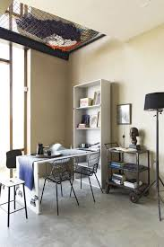 Furniture Fascinating Payless Furniture For Home Interior