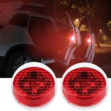 Cheap Vehicle Led Strobe Light Kits, Find Vehicle Led Strobe Light ...
